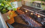 Кафе Бар на углу у патриарших - Фото 2
