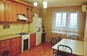 Продается квартира г Краснодар, ул Красных Партизан, д 77
