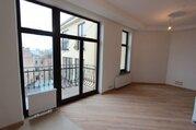 Продажа квартиры, Купить квартиру Рига, Латвия по недорогой цене, ID объекта - 313137869 - Фото 3