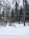 17 сот. г.о.Домодедово, ДНП Ветеран - Фото 2