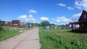 Продажа дома, Гидроузла им Куйбышева, Истринский район, 25 - Фото 4