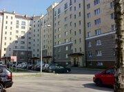 2 700 000 Руб., Офисное помещение, Продажа офисов в Калининграде, ID объекта - 601103453 - Фото 5