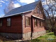 Продажа дома, Огурцово, Конаковский район, Деревня Огурцово .