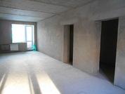 Продаю 2-комнатную квартиру в замечательном месте Левобережья - Фото 2