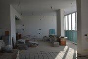 Продается 7-комнатная квартира г. Жуковский, ул. Амет-хан Султана - Фото 4
