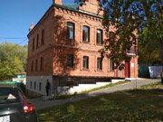 Аренда офиса, Хабаровск, Фрунзе 32