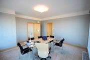 Kвартирa двух уровней в Риге. Вид на Старую Ригу!, Купить квартиру Рига, Латвия по недорогой цене, ID объекта - 315967800 - Фото 11