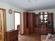 Продам 4-х комнатную квартиру в пос. ниирп (3 км от Сергиева Посада) - Фото 4