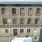 Продажа квартиры, Улица Авоту, Купить квартиру Рига, Латвия по недорогой цене, ID объекта - 316545983 - Фото 19