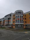 Купить квартиру в Ленинградской области