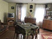 Продажа дома, Колодезный, Каширский район, Ул. Садовая - Фото 2