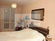 Продажа квартиры, Новосибирск, Ул. Зорге, Купить квартиру в Новосибирске по недорогой цене, ID объекта - 325033841 - Фото 38
