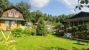 Дом в СНТ Горняк-2 на окраине Щелково у прудов - Фото 1