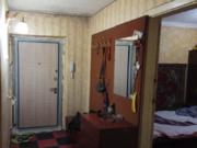 Продажа квартиры, Севастополь, Камышовое ш. - Фото 4