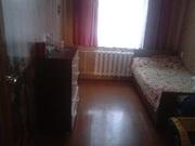Продам 3-хкомнатную квартиру в г.Свислочь, ул.Цагельник, д.33,, Купить квартиру в Свислочи по недорогой цене, ID объекта - 320680305 - Фото 2