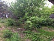 Продается дом в СНТ Электрик, 35 км по Калужскому шоссе, Купить дом ЛМС, Вороновское с. п., ID объекта - 503880354 - Фото 14