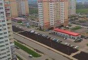 Продажа квартиры, Краснодар, Улица Генерала Трошева - Фото 1