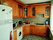Продажа квартиры, Ялта, Улица Терлецкого