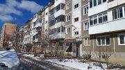Продажа квартир ул. Академика Королева, д.8
