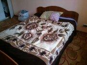 15 000 Руб., Квартира ул. Объединения 15, Аренда квартир в Новосибирске, ID объекта - 329068126 - Фото 2