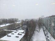 Продам 4к. квартиру на пр. Гагарина на 8-ом этаже. - Фото 3