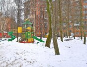 Продается квартира, , 65м2, Купить квартиру в Москве по недорогой цене, ID объекта - 317703123 - Фото 8