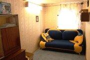 В продаже , Дача в Гатчине.оп 60м.+6сот., Продажа домов и коттеджей в Гатчине, ID объекта - 503481438 - Фото 14