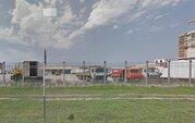 Продаётся земельный участок Ж-2 на ул. Московской - Фото 1