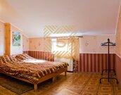 Аренда двухкомнатной квартиры на Поликуровской