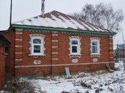 Продаю, Продажа домов и коттеджей в Лысково, ID объекта - 502670348 - Фото 11
