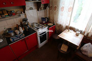 Продажа квартиры, Воронеж, Ул. Путиловская