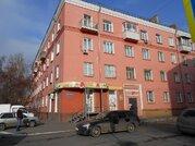 Продаю 1-х комнатную квартиру в Привокзальном