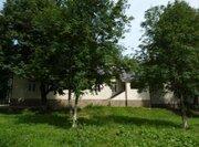Офисное здание и земельный участок - Фото 4