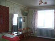 Продажа квартир в Ставрово