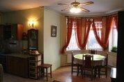 Жилой дом в живописнейшем уголке Русской Швейцарии - Фото 5