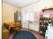 Продается квартира г Краснодар, ул Алма-Атинская, д 1 - Фото 3
