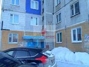 Продажа квартир ул. Тухачевского