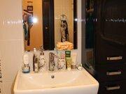 Продажа двухкомнатной квартиры на Игнатьевском шоссе, 14/8 в ., Купить квартиру в Благовещенске по недорогой цене, ID объекта - 319714820 - Фото 2