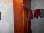 2-комнатная в районе ж.д.вокзала, Продажа квартир в Омске, ID объекта - 322051847 - Фото 5