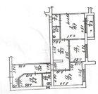 Аренда помещения под офис на 1 этаже - Фото 5