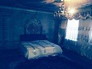 Дом 220 кв.м, Продажа домов и коттеджей в Нижнем Новгороде, ID объекта - 501466437 - Фото 6