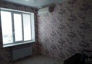 Продажа квартиры, Белгород, Ул. Лермонтова