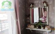 14 500 000 Руб., Красивый дом рядом с городом, Продажа домов и коттеджей в Белгороде, ID объекта - 502312042 - Фото 29