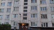 Продажа квартиры, Пеники, Ломоносовский район, Новая ул.