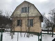 Вашему вниманию предлагается прекрасный дом. - Фото 1