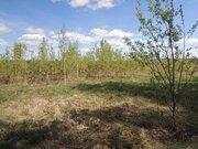 Земельный участок 15 соток, кп «Добрый город» - Фото 2