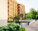 Продажа квартиры, Улица Клейсту, Купить квартиру Рига, Латвия по недорогой цене, ID объекта - 318209204 - Фото 15