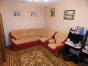 3-к квартира по улице Катукова, д. 4, Купить квартиру в Липецке по недорогой цене, ID объекта - 318292939 - Фото 7