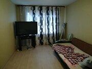Продается 1-комнатная квартира в новом доме ул. Комсомольская, Купить квартиру в Обнинске по недорогой цене, ID объекта - 323307982 - Фото 4