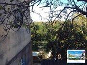 Абхазия. Гагра. Двухэтажный дом 120 кв.м. Мандариновый сад 30 соток. - Фото 4